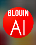 Blouin Art Info - July 2014