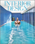 Interior Design - September 2013